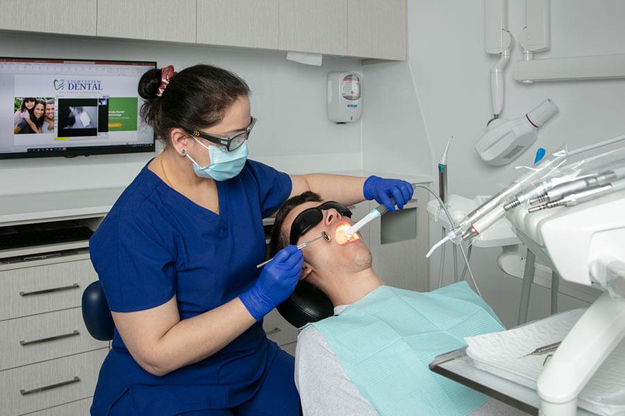 dental-hygiene